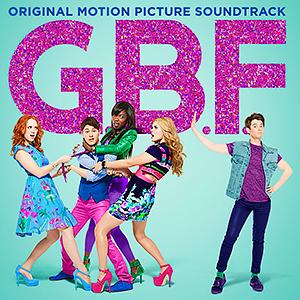 G.B.F_(Original_Motion_Picture_Soundtrack)