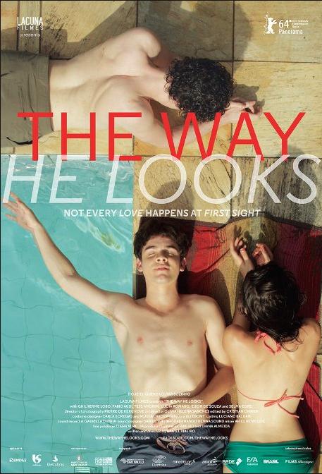 Film Poster (Credits: IMDB)