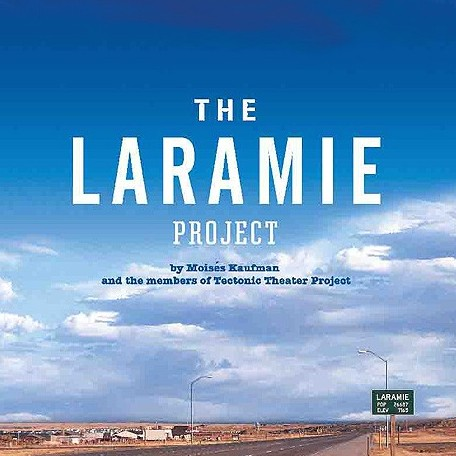 1254_Laramie-Project155658