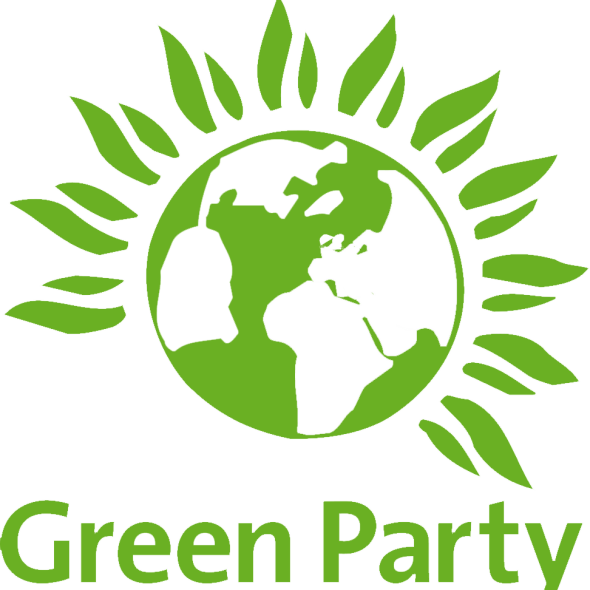 Green_Party_of_England_and_Wales_logo