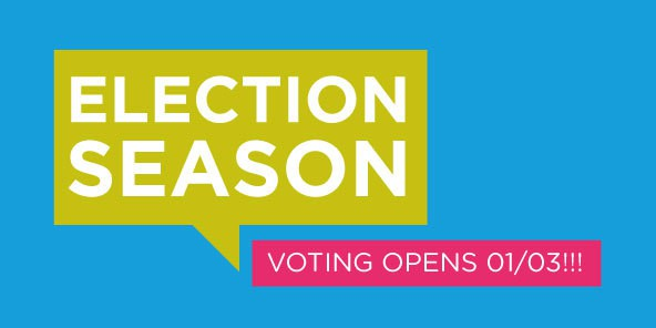Home_VotingOpens
